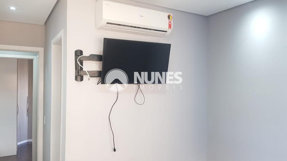 Comprar Apartamento / Padrão em Osasco R$ 649.000,00 - Foto 22