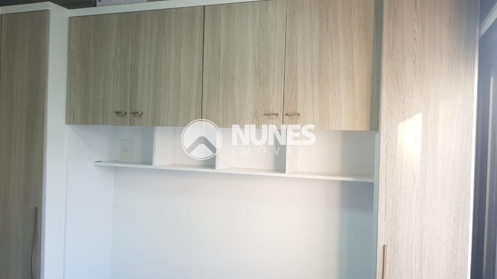 Comprar Apartamento / Padrão em Osasco R$ 649.000,00 - Foto 24