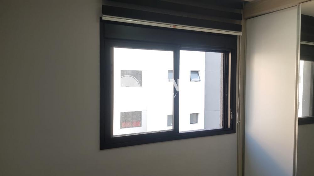 Comprar Apartamento / Padrão em Osasco R$ 649.000,00 - Foto 26