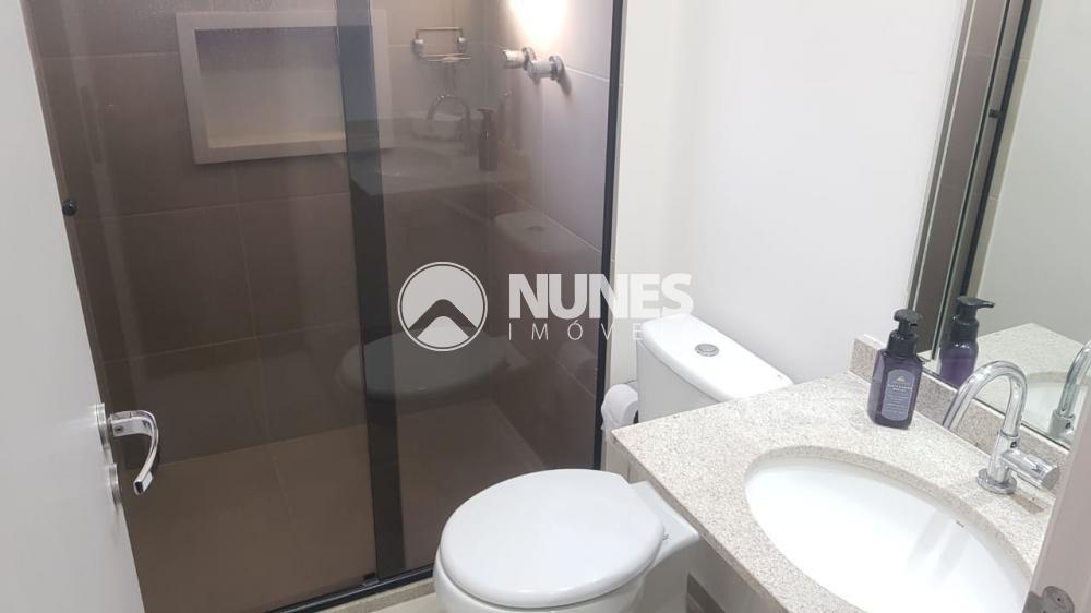 Comprar Apartamento / Padrão em Osasco R$ 649.000,00 - Foto 28