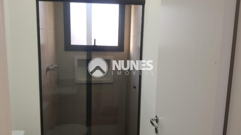 Comprar Apartamento / Padrão em Osasco R$ 649.000,00 - Foto 30