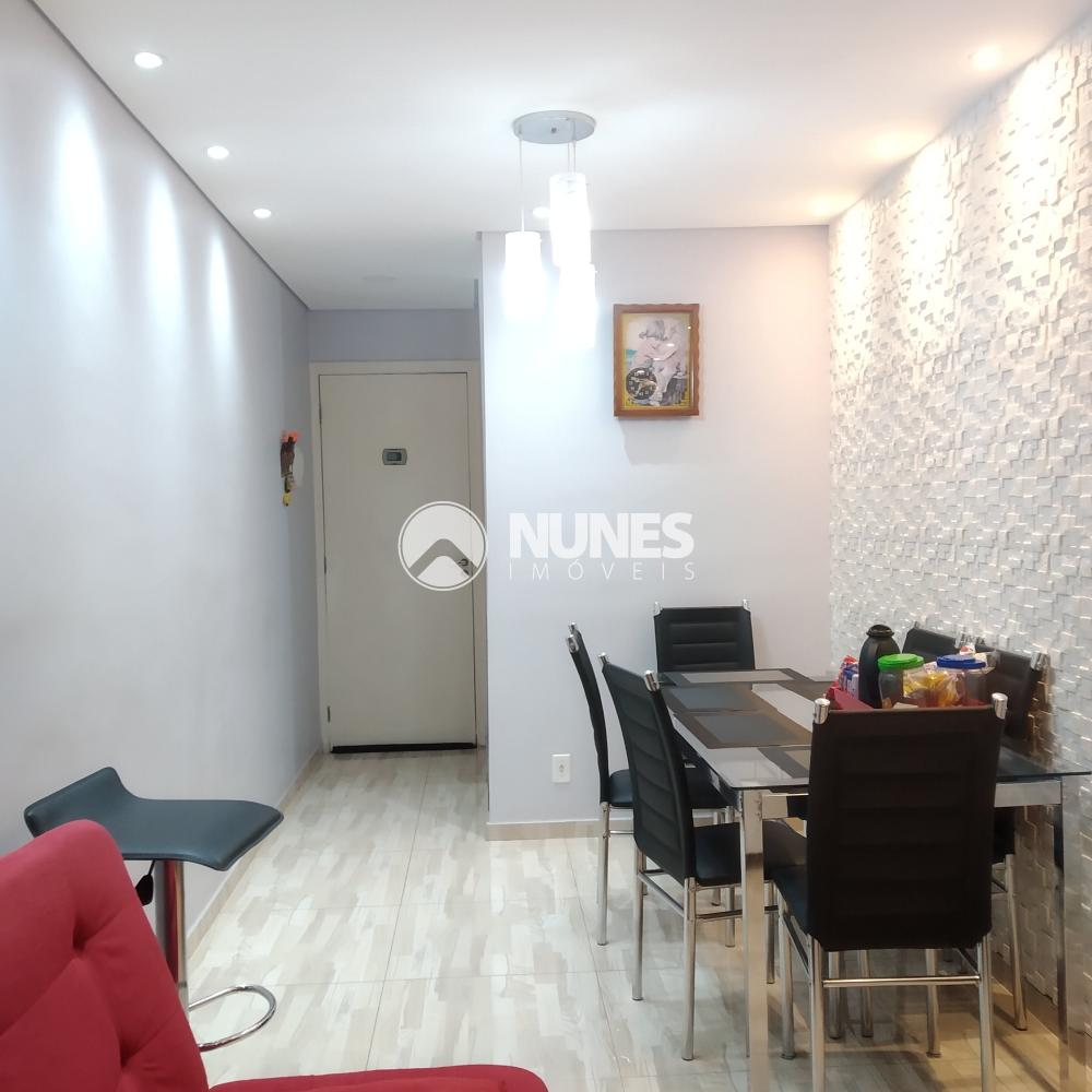 Comprar Apartamento / Padrão em Carapicuíba R$ 195.000,00 - Foto 2