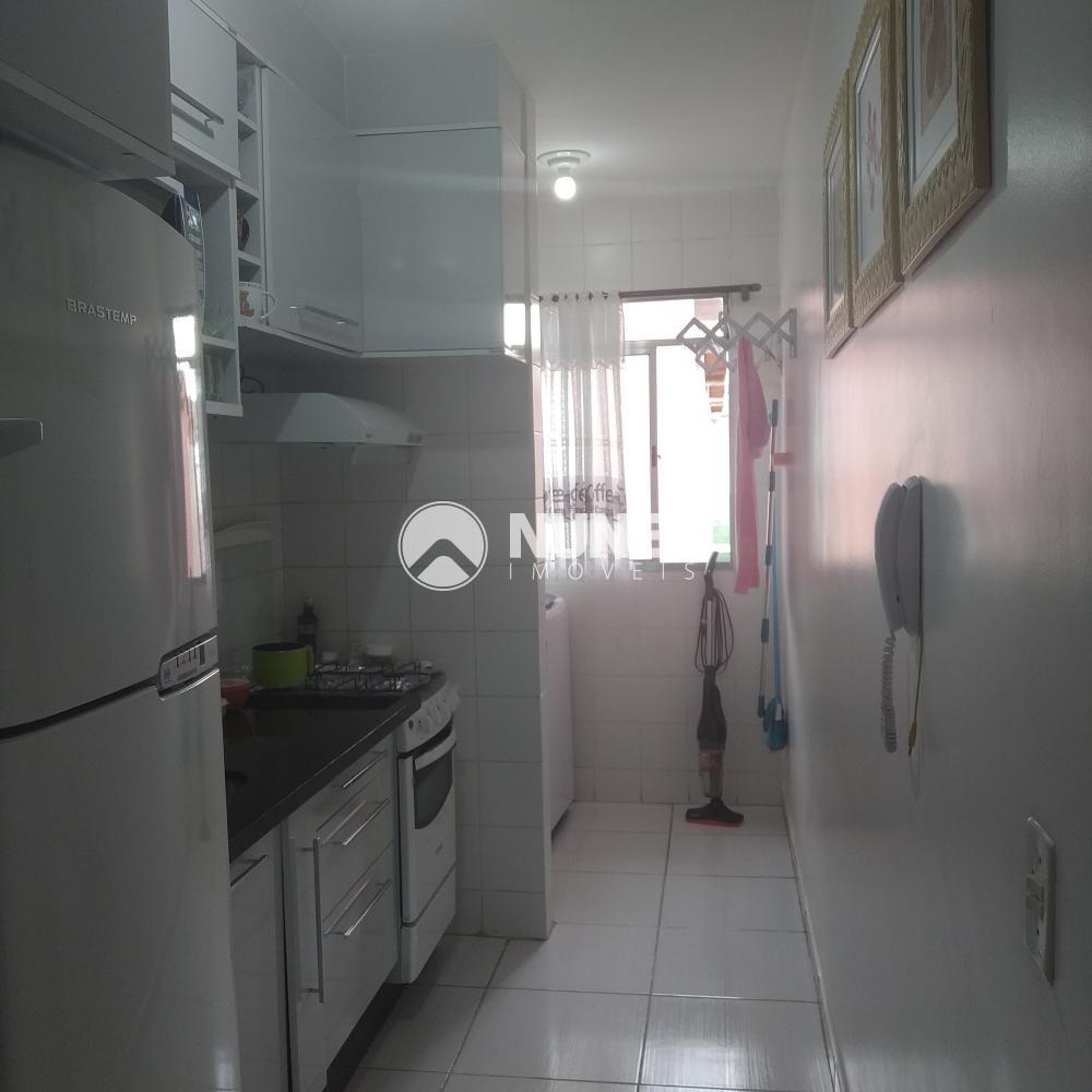 Comprar Apartamento / Padrão em Carapicuíba R$ 195.000,00 - Foto 3