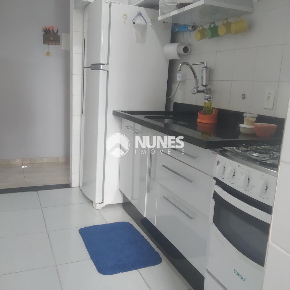Comprar Apartamento / Padrão em Carapicuíba R$ 195.000,00 - Foto 4