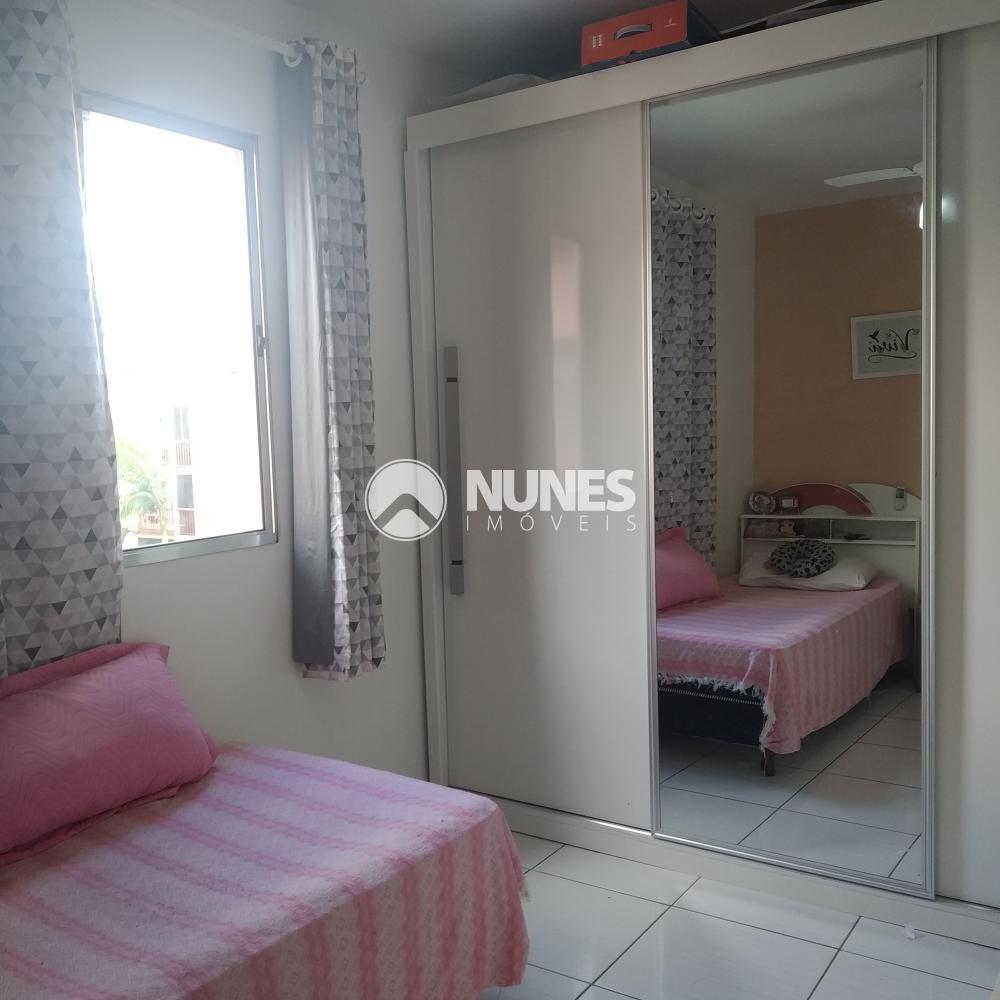 Comprar Apartamento / Padrão em Carapicuíba R$ 195.000,00 - Foto 8