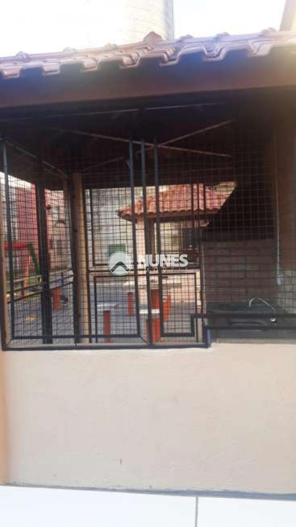 Comprar Apartamento / Padrão em Carapicuíba R$ 195.000,00 - Foto 12