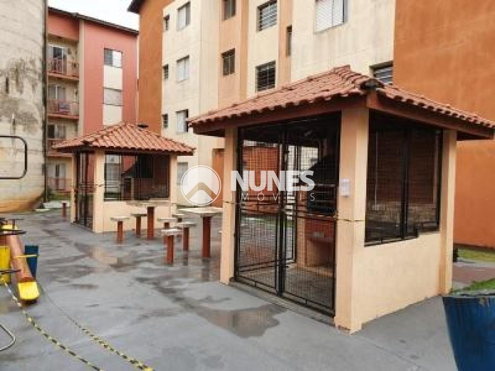 Comprar Apartamento / Padrão em Carapicuíba R$ 195.000,00 - Foto 18