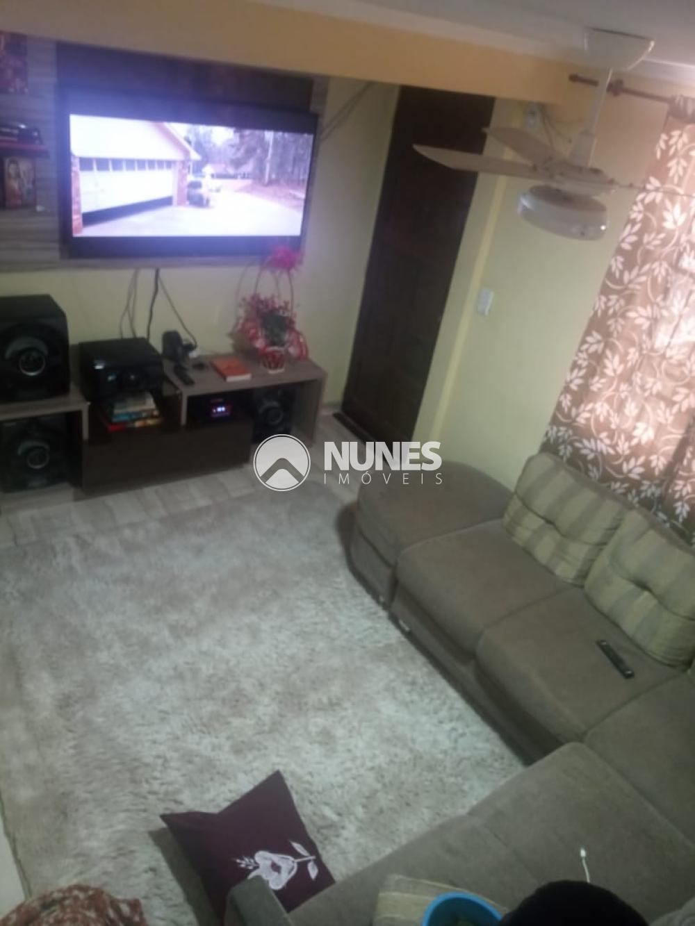 Comprar Apartamento / Padrão em Carapicuíba R$ 160.000,00 - Foto 2