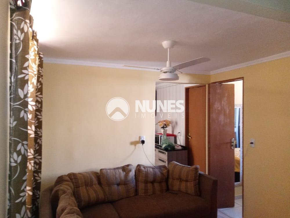 Comprar Apartamento / Padrão em Carapicuíba R$ 160.000,00 - Foto 5