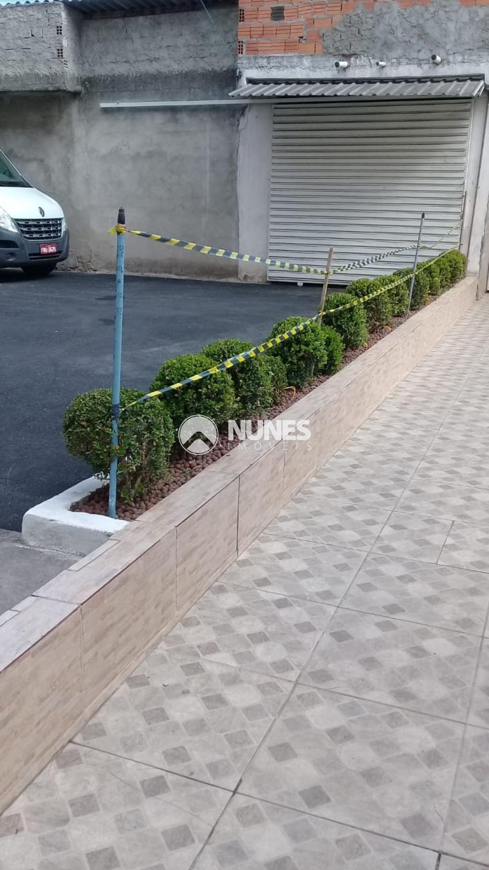 Comprar Apartamento / Padrão em Carapicuíba R$ 160.000,00 - Foto 18