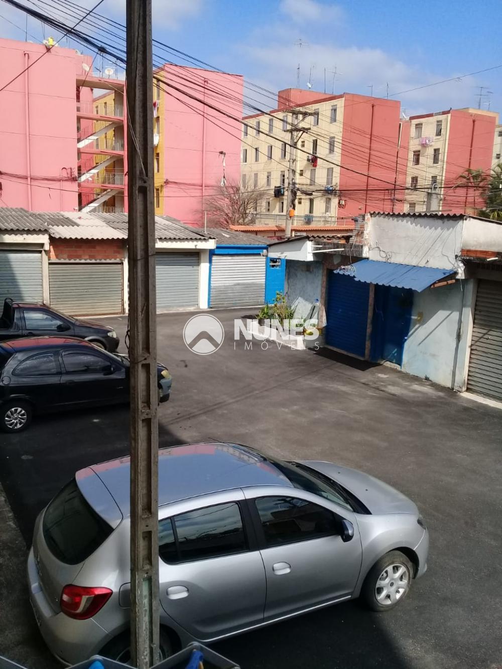 Comprar Apartamento / Padrão em Carapicuíba R$ 160.000,00 - Foto 19