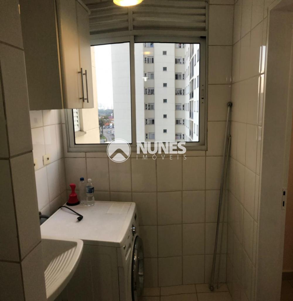 Alugar Apartamento / Padrão em São Paulo R$ 1.600,00 - Foto 7