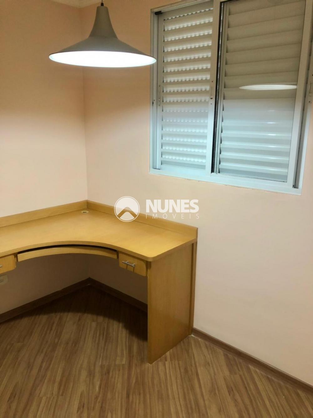 Alugar Apartamento / Padrão em São Paulo R$ 1.600,00 - Foto 8