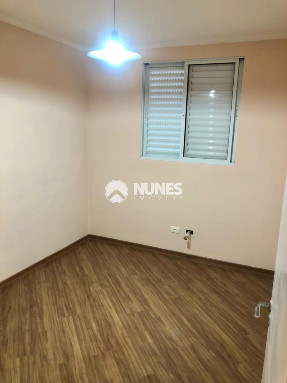 Alugar Apartamento / Padrão em São Paulo R$ 1.600,00 - Foto 9