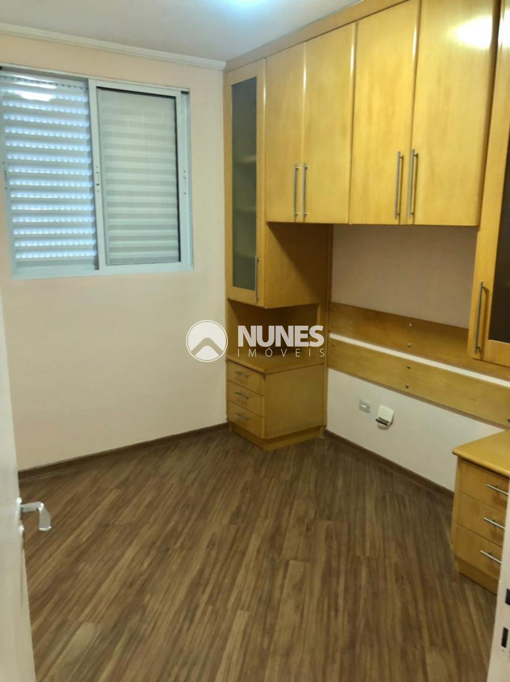 Alugar Apartamento / Padrão em São Paulo R$ 1.600,00 - Foto 11