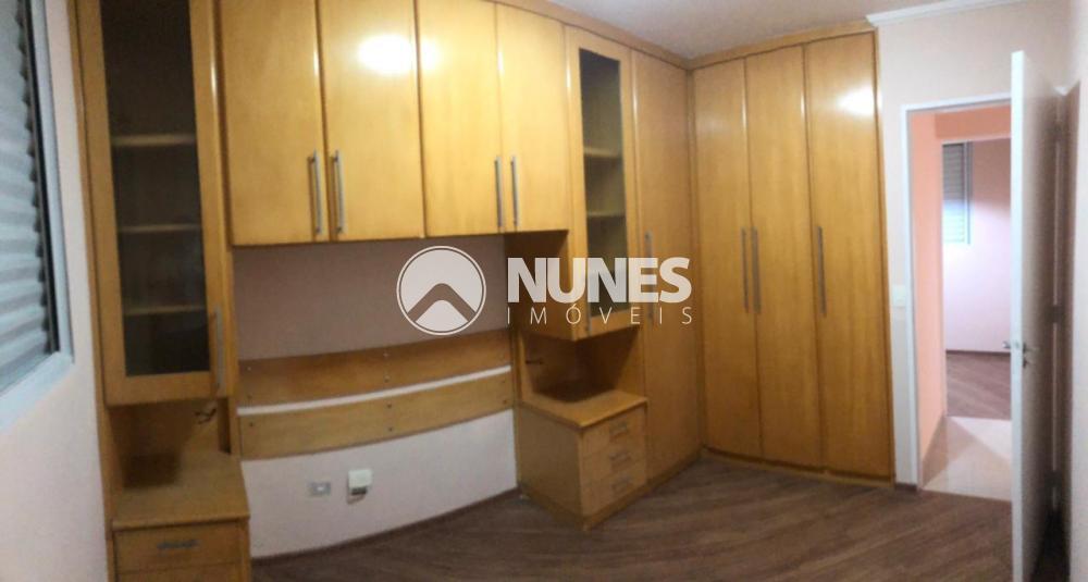 Alugar Apartamento / Padrão em São Paulo R$ 1.600,00 - Foto 12