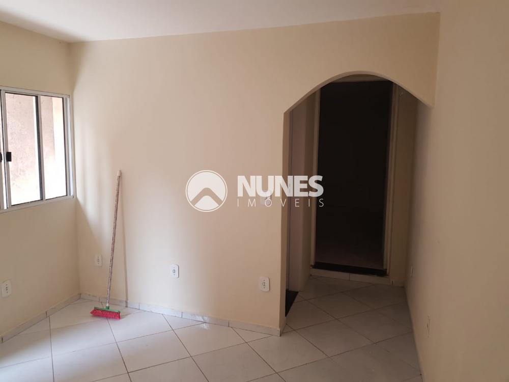 Alugar Casa / Assobradada em Osasco R$ 780,00 - Foto 5