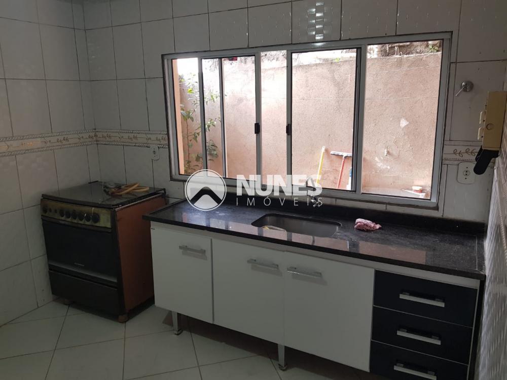 Alugar Casa / Assobradada em Osasco R$ 780,00 - Foto 8
