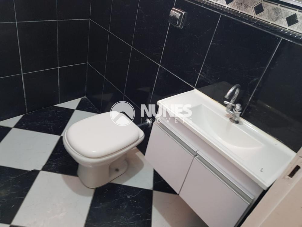 Alugar Casa / Assobradada em Osasco R$ 780,00 - Foto 12