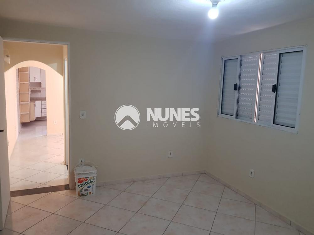 Alugar Casa / Assobradada em Osasco R$ 780,00 - Foto 9