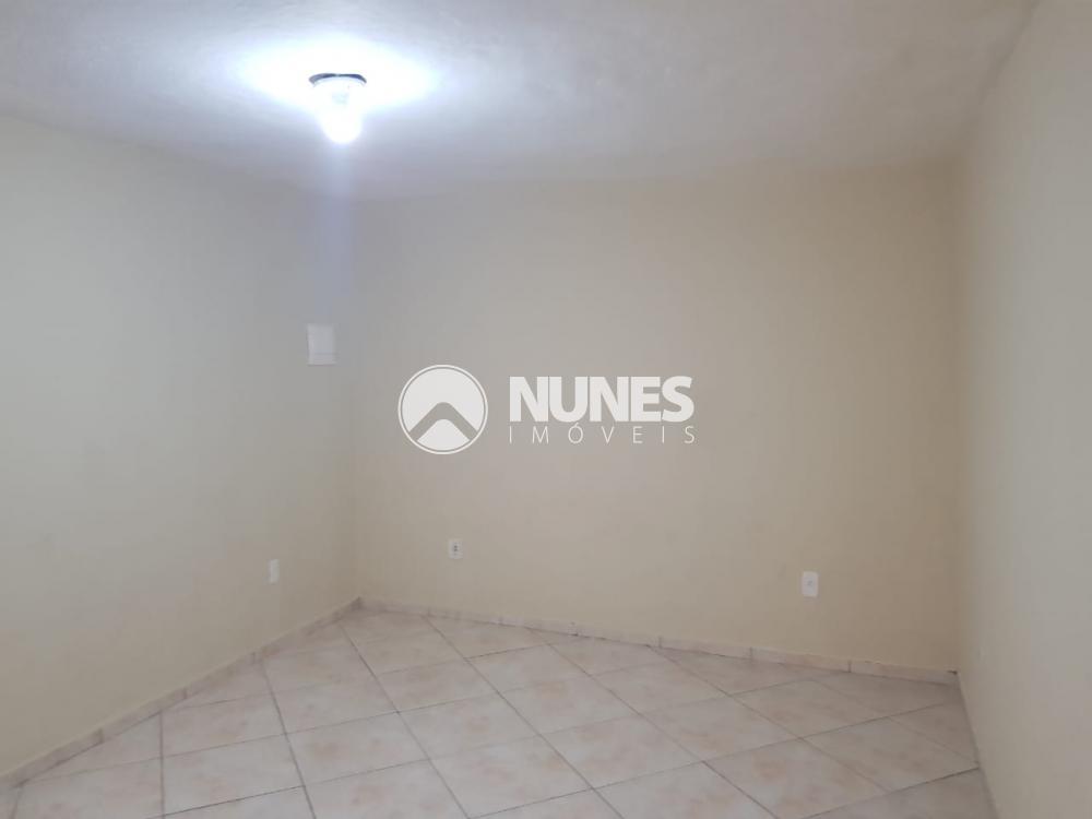 Alugar Casa / Assobradada em Osasco R$ 780,00 - Foto 10