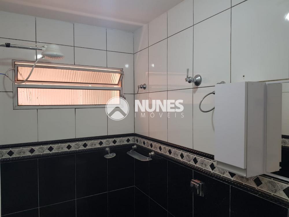 Alugar Casa / Assobradada em Osasco R$ 780,00 - Foto 13