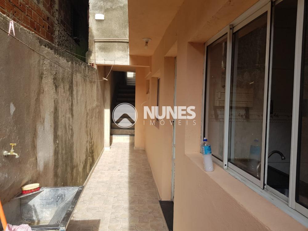 Alugar Casa / Assobradada em Osasco R$ 780,00 - Foto 15