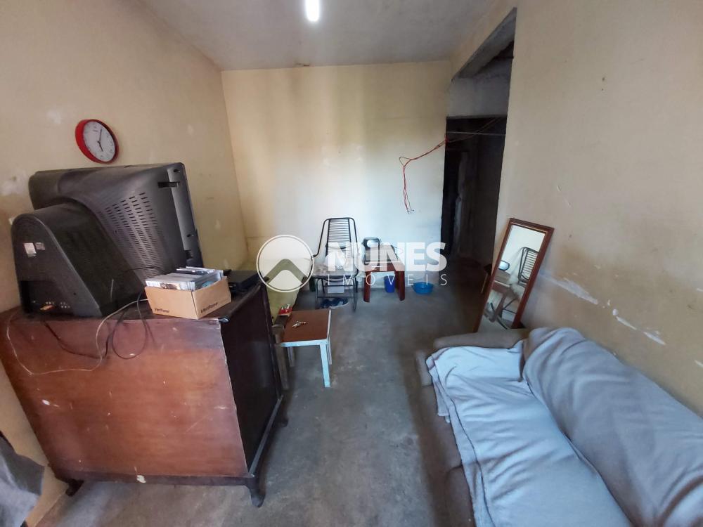 Comprar Casa / Terrea em Osasco R$ 200.000,00 - Foto 10