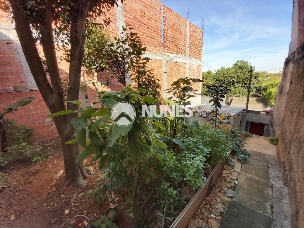 Comprar Casa / Terrea em Osasco R$ 200.000,00 - Foto 12