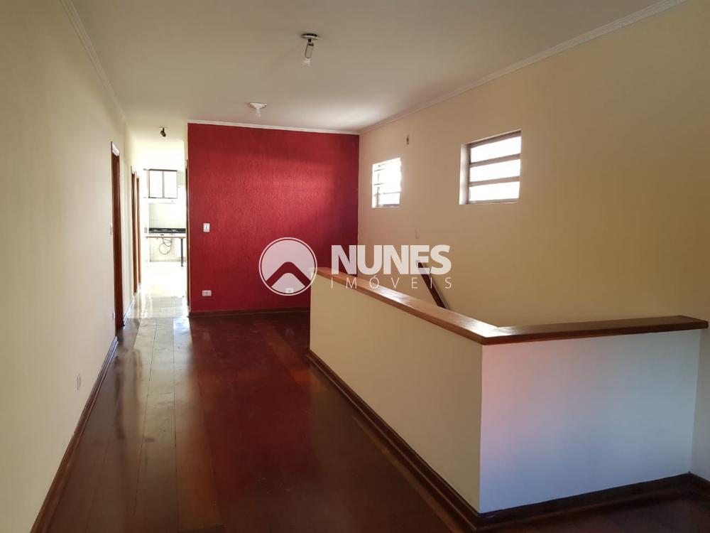 Alugar Casa / Assobradada em Osasco R$ 2.400,00 - Foto 1