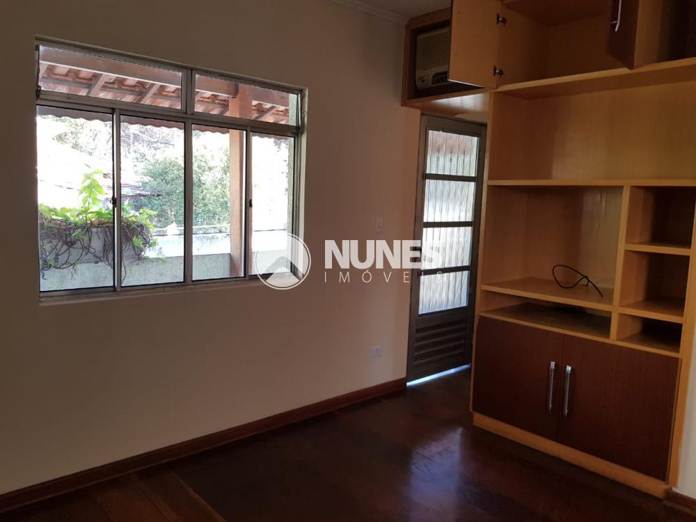 Alugar Casa / Assobradada em Osasco R$ 2.400,00 - Foto 2