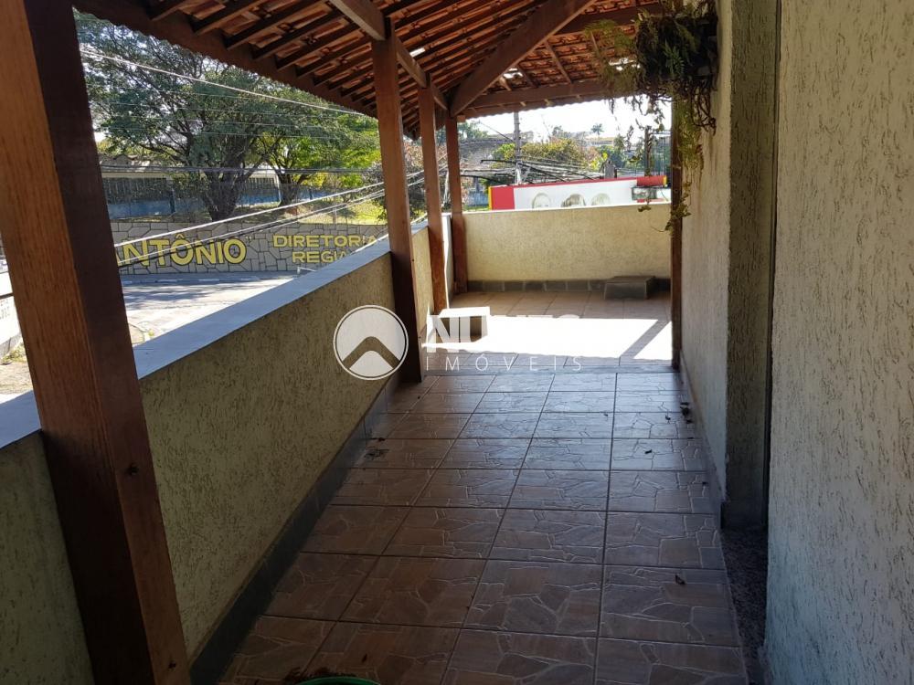 Alugar Casa / Assobradada em Osasco R$ 2.400,00 - Foto 3