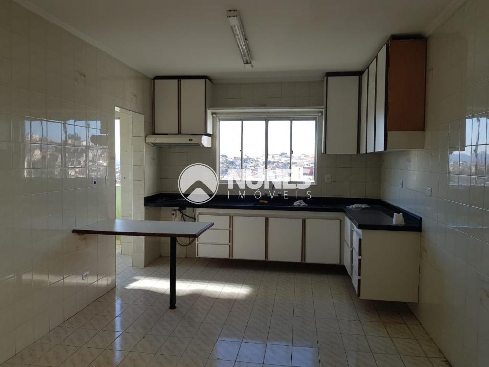 Alugar Casa / Assobradada em Osasco R$ 2.400,00 - Foto 7