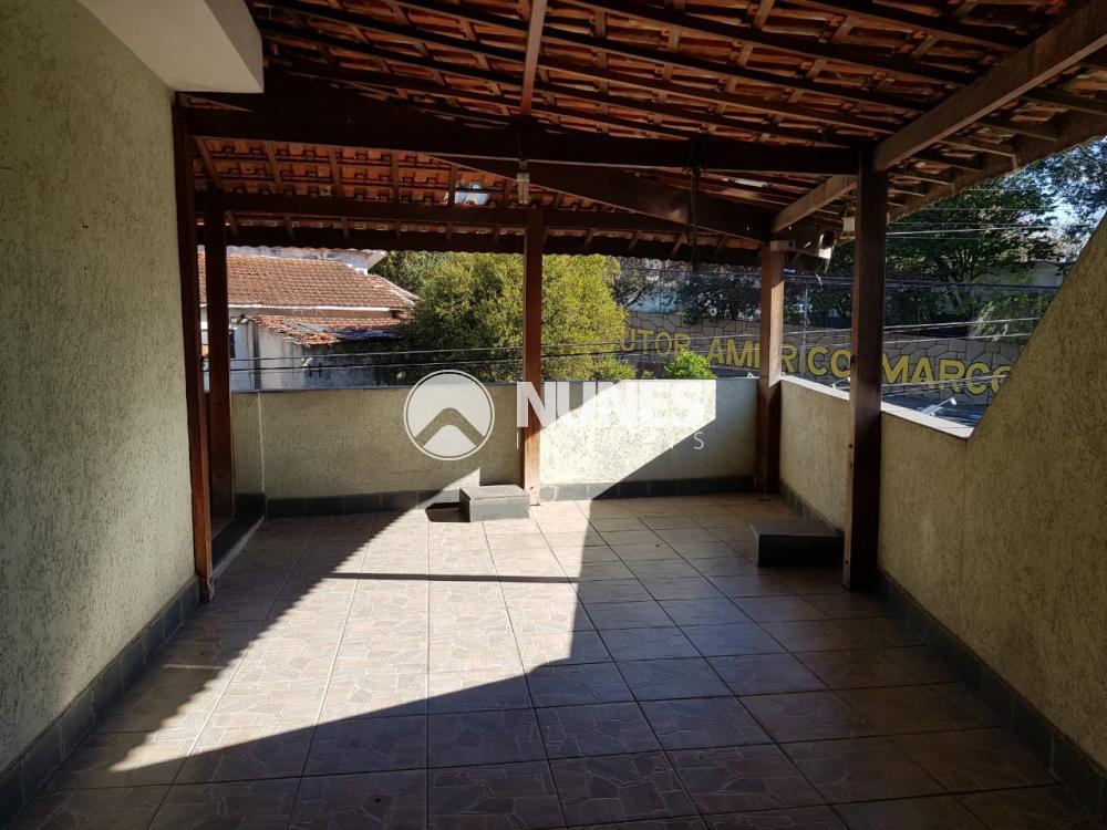 Alugar Casa / Assobradada em Osasco R$ 2.400,00 - Foto 4