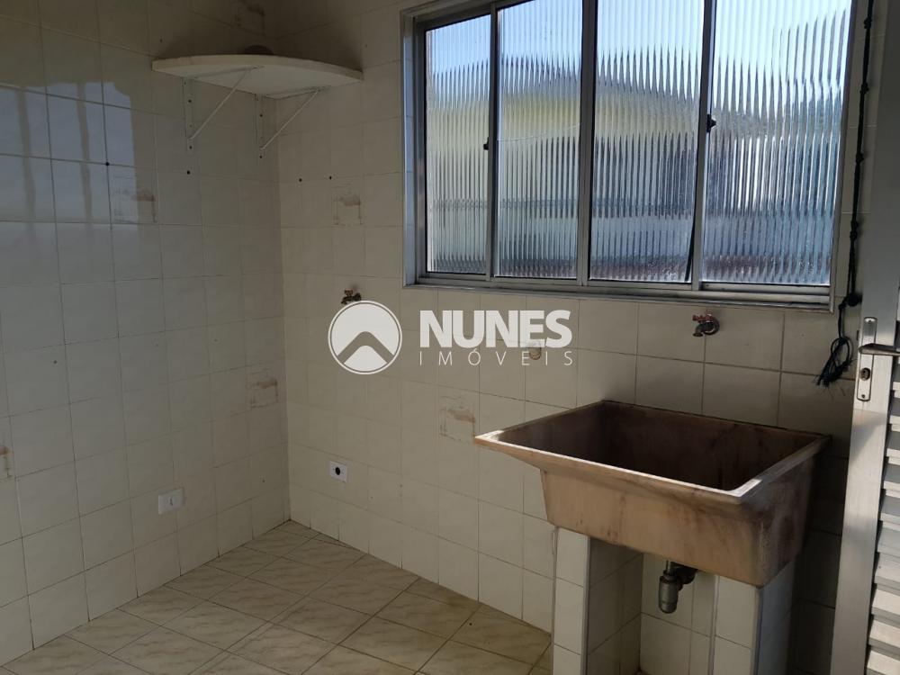 Alugar Casa / Assobradada em Osasco R$ 2.400,00 - Foto 9