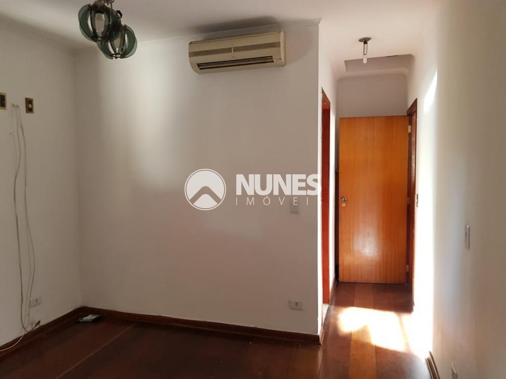 Alugar Casa / Assobradada em Osasco R$ 2.400,00 - Foto 16