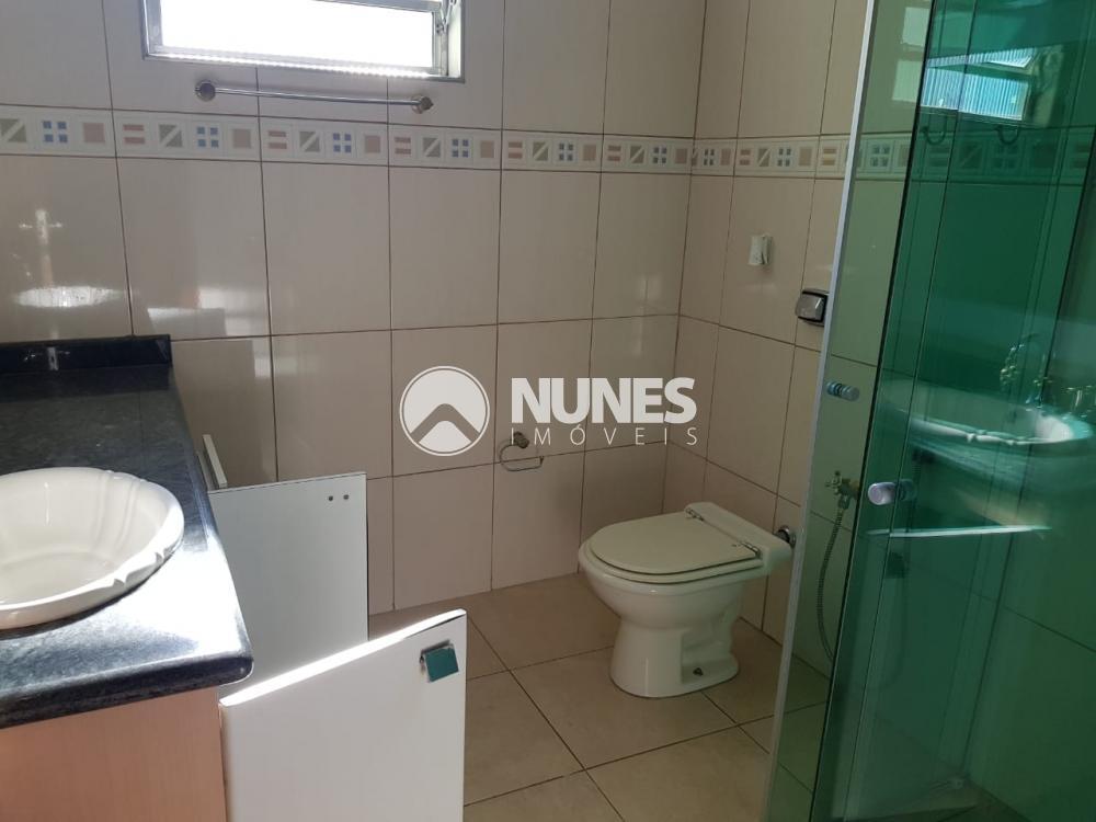Alugar Casa / Assobradada em Osasco R$ 2.400,00 - Foto 18