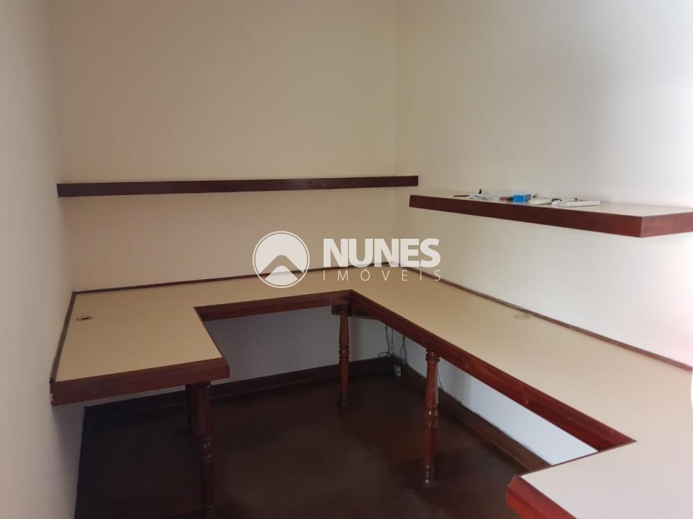 Alugar Casa / Assobradada em Osasco R$ 2.400,00 - Foto 19