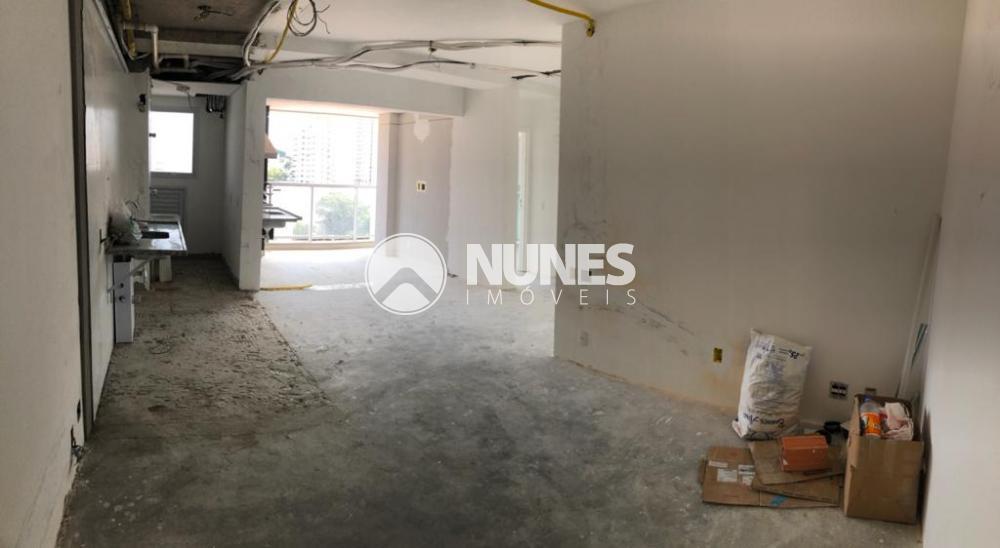 Comprar Apartamento / Padrão em Osasco R$ 725.000,00 - Foto 1