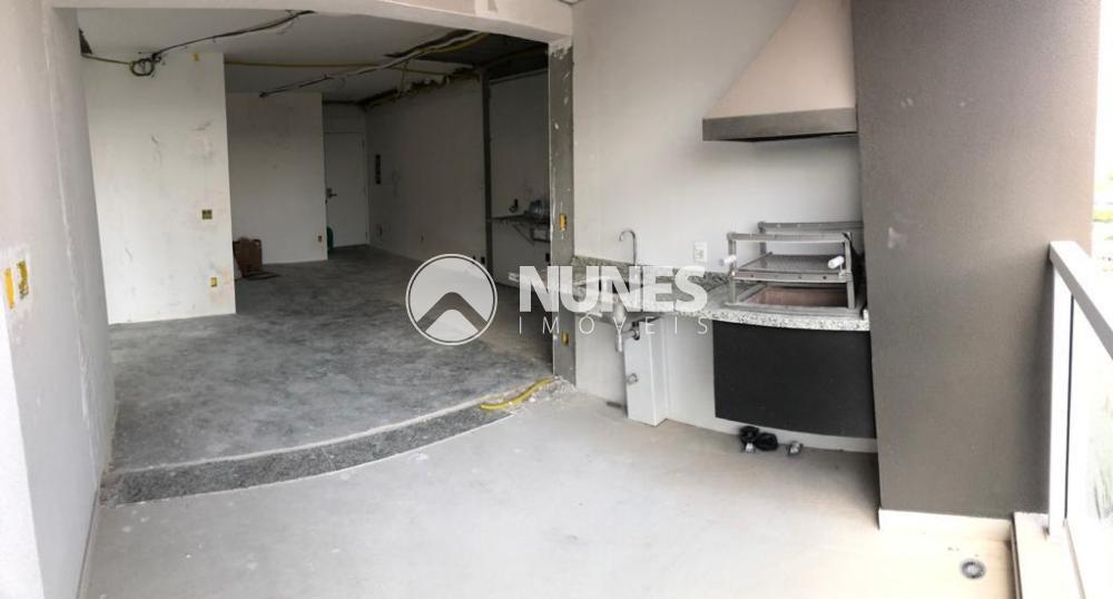 Comprar Apartamento / Padrão em Osasco R$ 725.000,00 - Foto 2