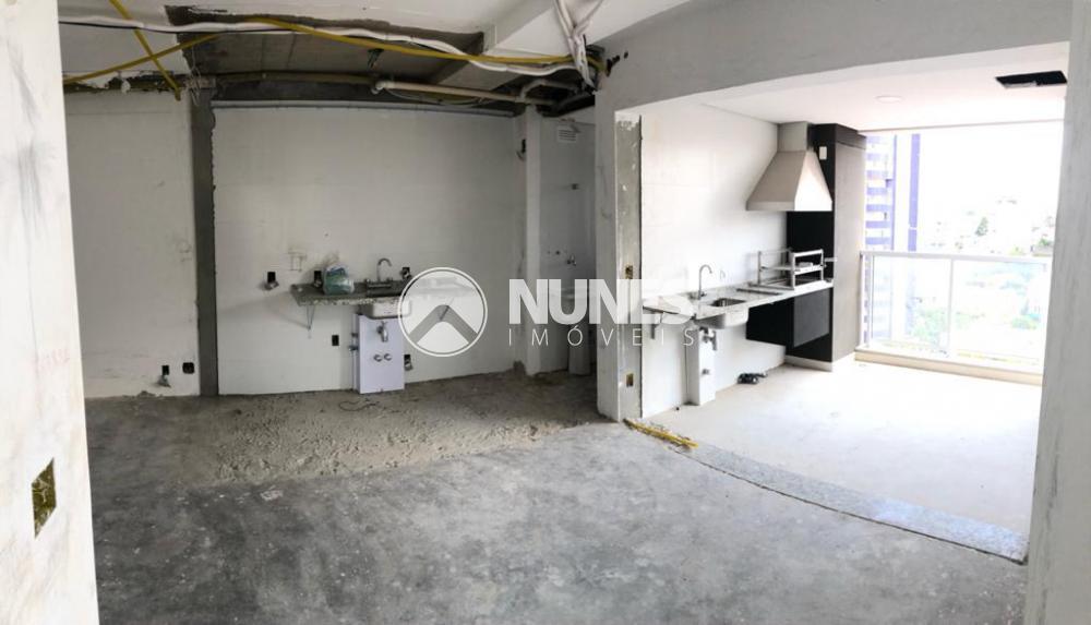 Comprar Apartamento / Padrão em Osasco R$ 725.000,00 - Foto 3