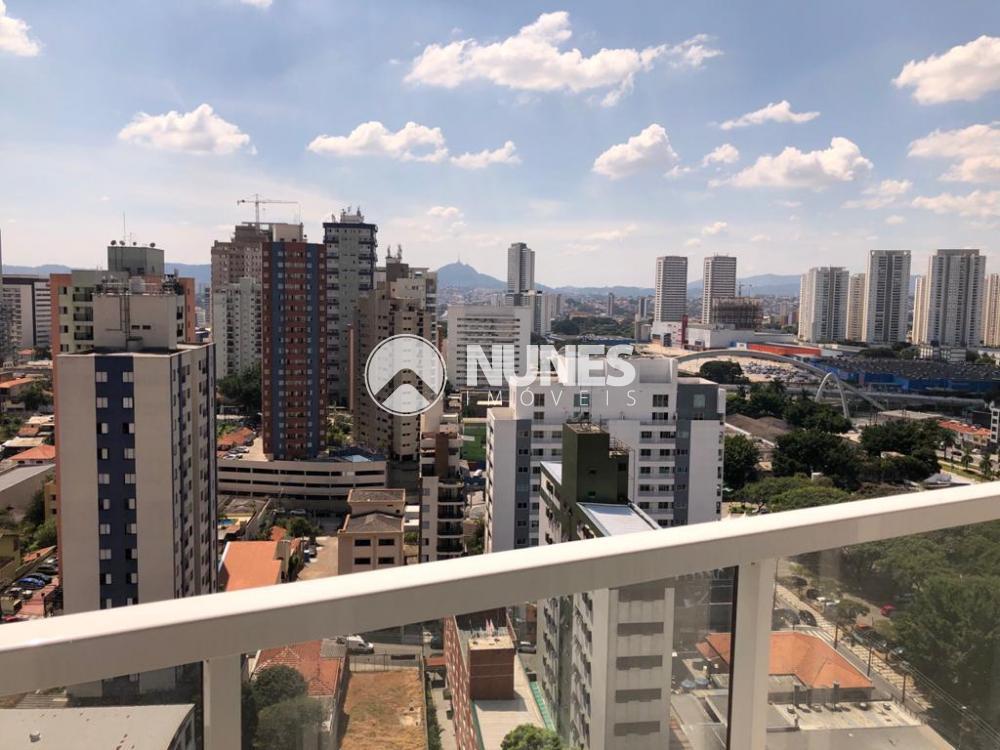 Comprar Apartamento / Padrão em Osasco R$ 725.000,00 - Foto 4