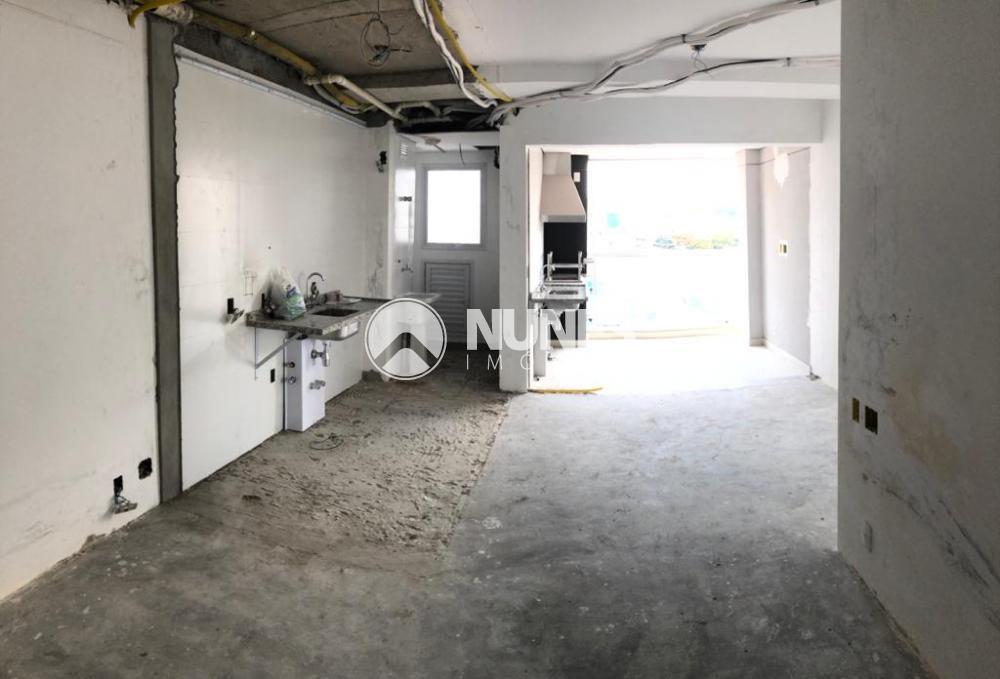 Comprar Apartamento / Padrão em Osasco R$ 725.000,00 - Foto 5