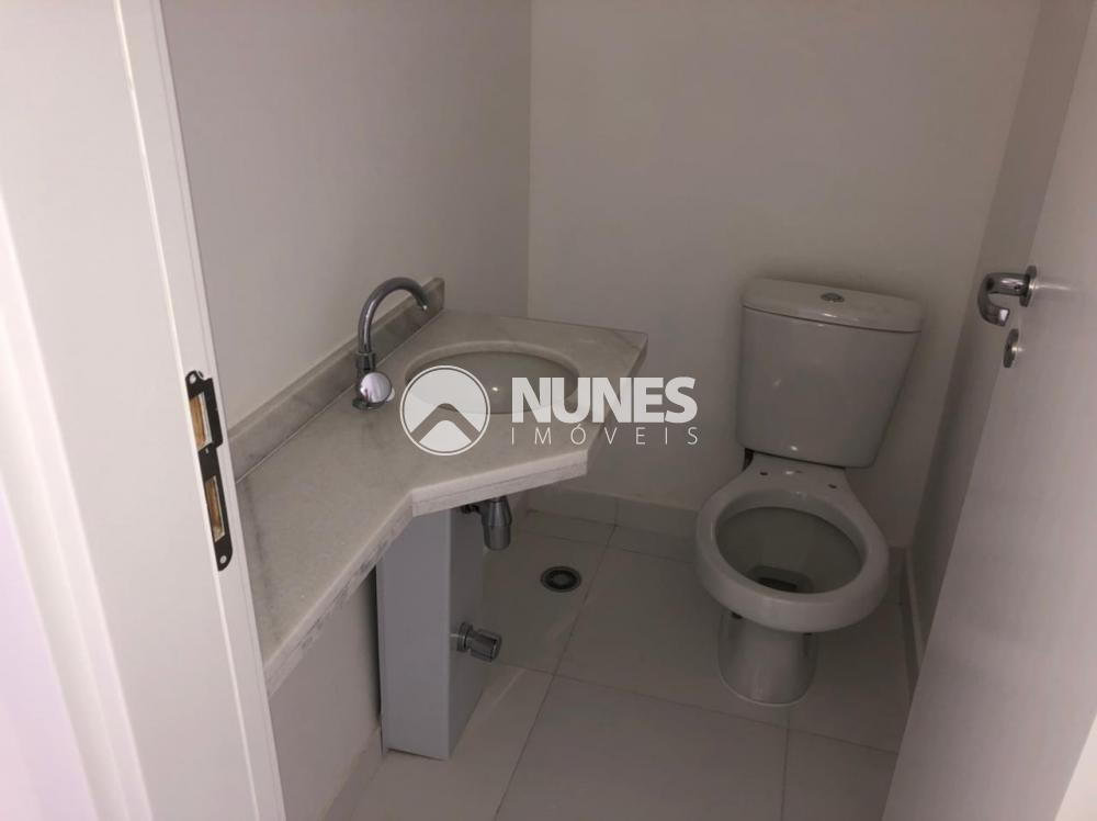 Comprar Apartamento / Padrão em Osasco R$ 725.000,00 - Foto 12