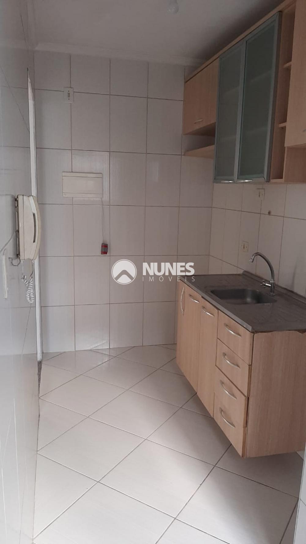 Comprar Apartamento / Padrão em Carapicuíba R$ 190.000,00 - Foto 5