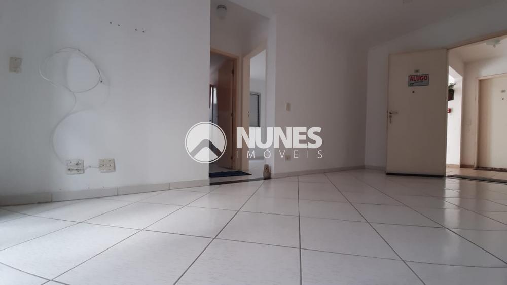 Comprar Apartamento / Padrão em Carapicuíba R$ 190.000,00 - Foto 6