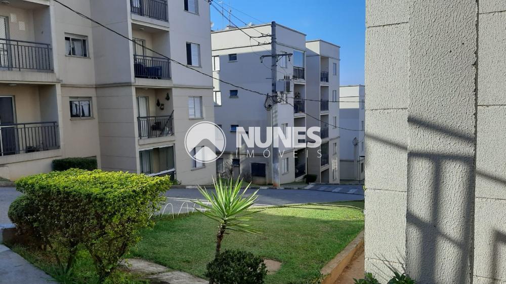 Comprar Apartamento / Padrão em Carapicuíba R$ 190.000,00 - Foto 1