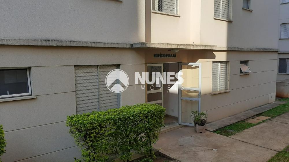 Comprar Apartamento / Padrão em Carapicuíba R$ 190.000,00 - Foto 9