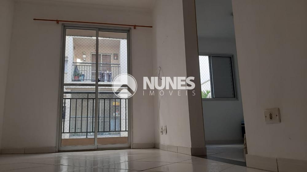 Comprar Apartamento / Padrão em Carapicuíba R$ 190.000,00 - Foto 11