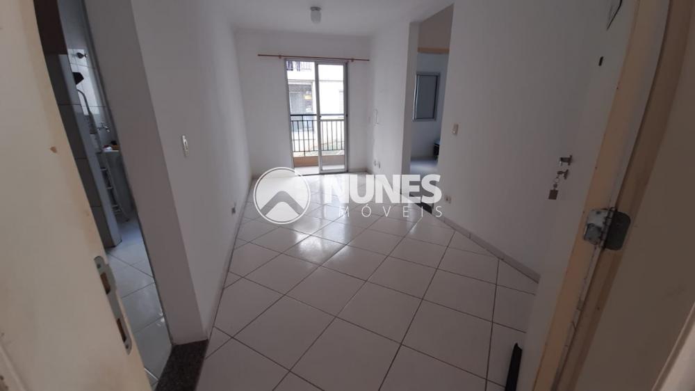 Comprar Apartamento / Padrão em Carapicuíba R$ 190.000,00 - Foto 12